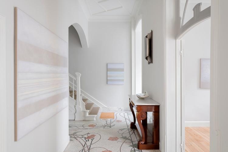 Galerie Flore - Interior view.jpg