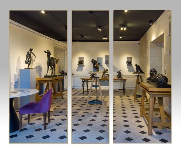 Photo galerie quai Voltaire 6 au 10 11 2020.jpg