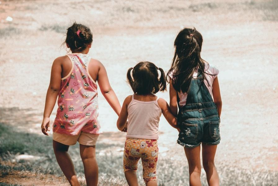 Qualities To Look For In A Nanny