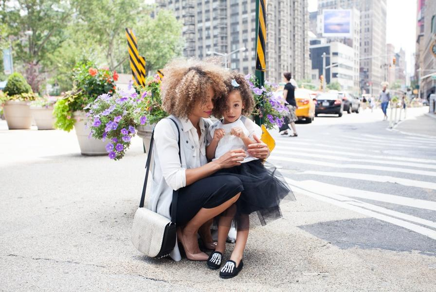 Advantages of Child Care Series - How to Start A Nanny Share
