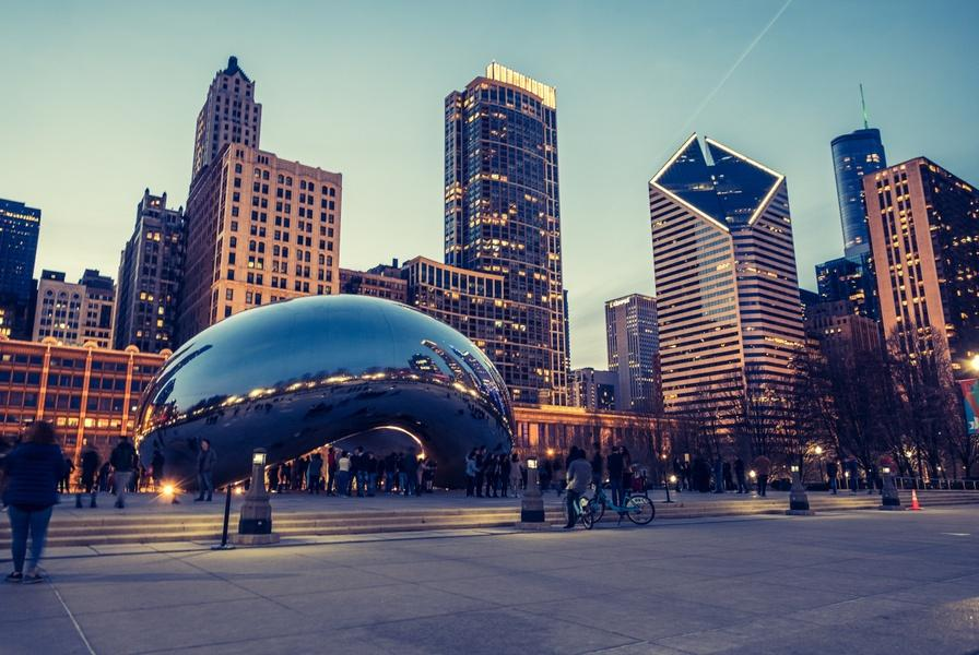 What Does a Nanny Cost in Chicago?
