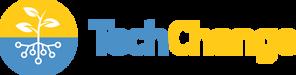 TechChange Logo