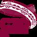 C20 Virtual Summit 2020 Logo