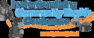 Institutionalizing Community Health Conference 2021  Logo
