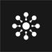 COVID-19 Digital Classroom  Logo