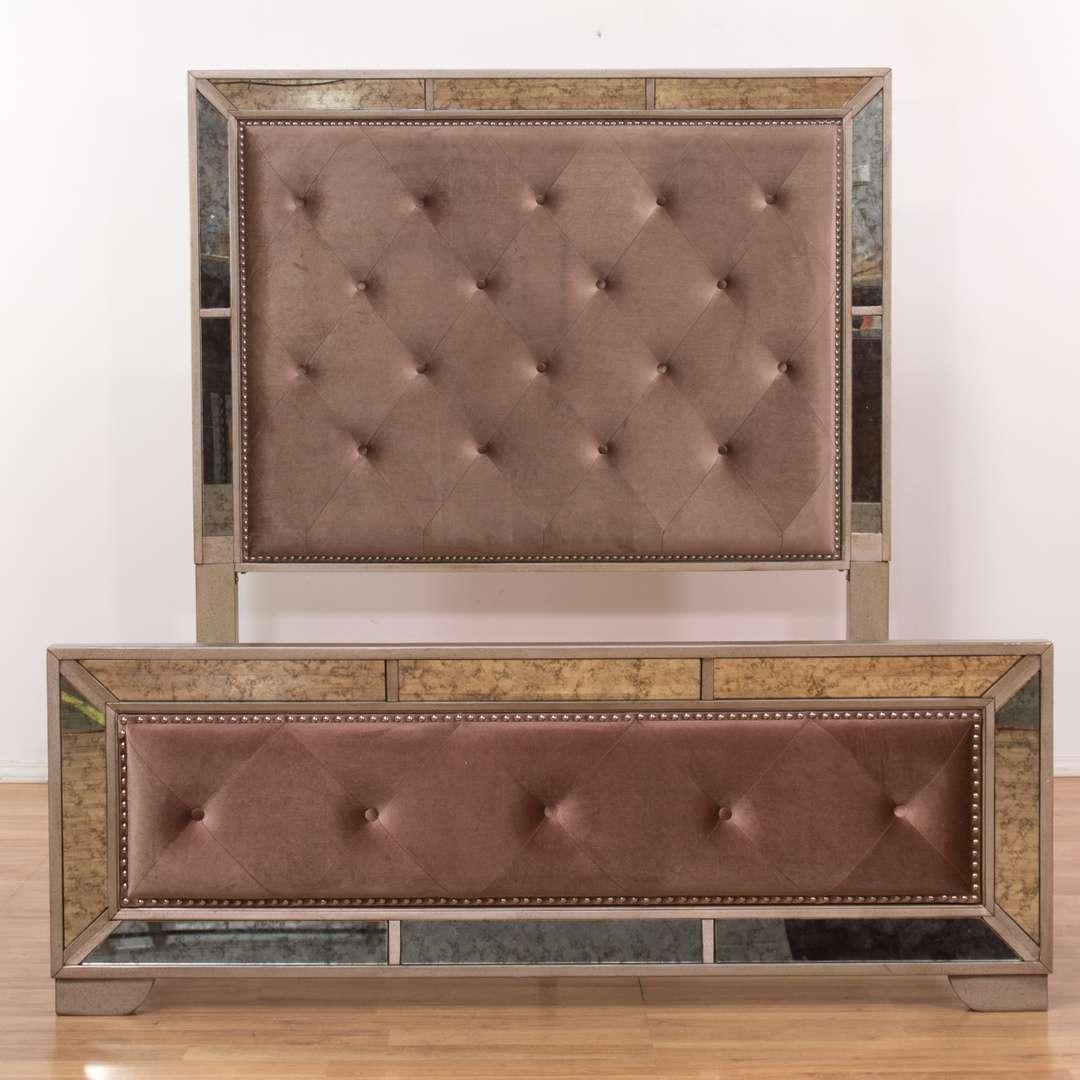 Short Notice Vintage Furniture Amp Decor Auction