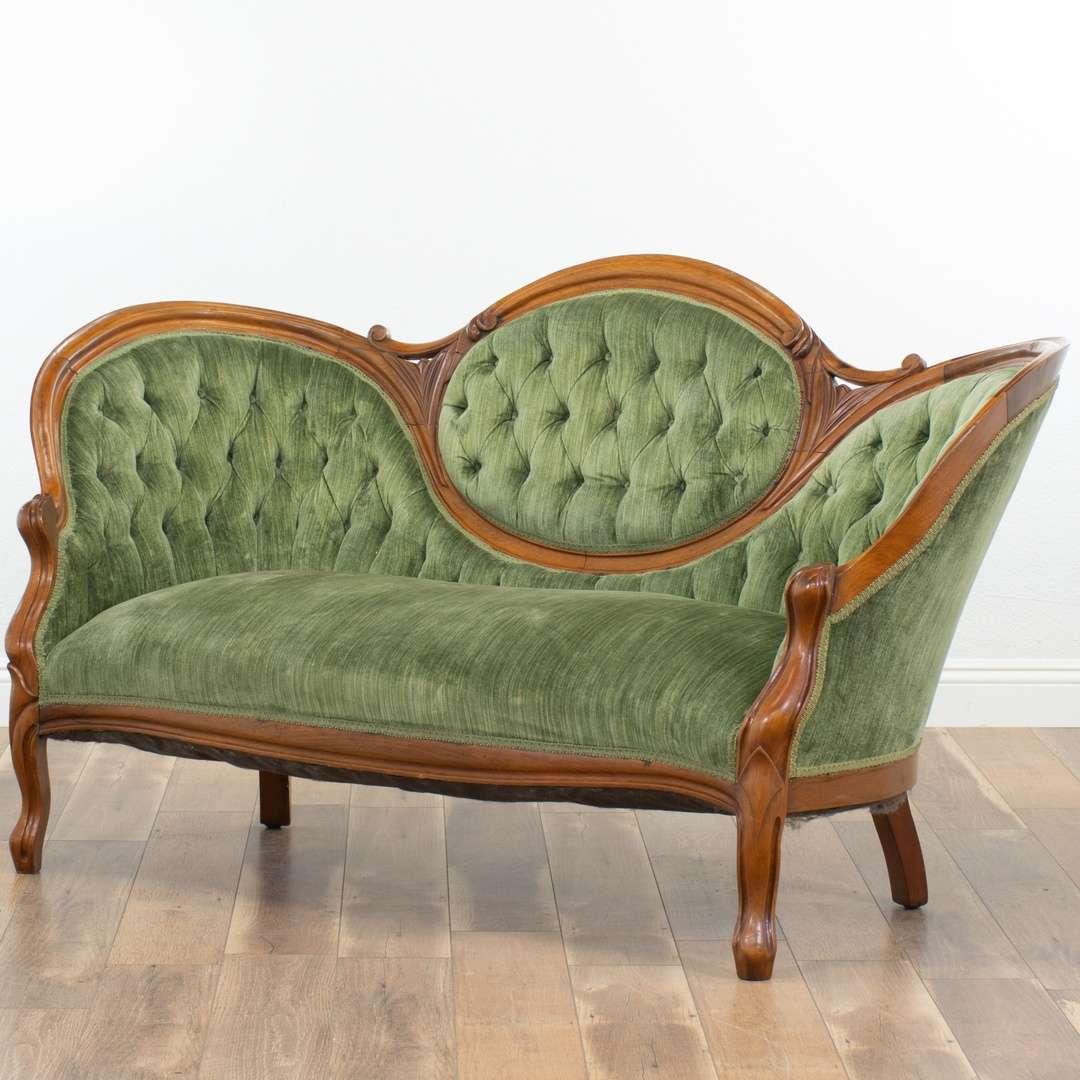 Weekly Vintage Furniture Amp Decor Auction Fine Heirloom