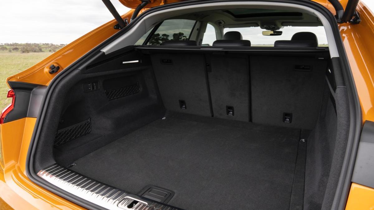 2018 Audi Q8 first drive review | Drive com au