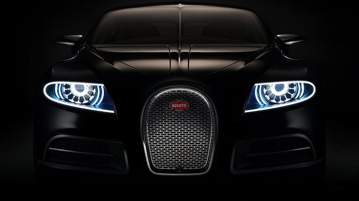 Bugatti mulling electric SUV MECS5NmTQhmGo5R1jQ1h
