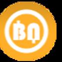 Bitco news