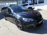 2015 HOLDEN SPECIAL VEHICLES MALOO