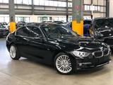 2014 BMW 328I