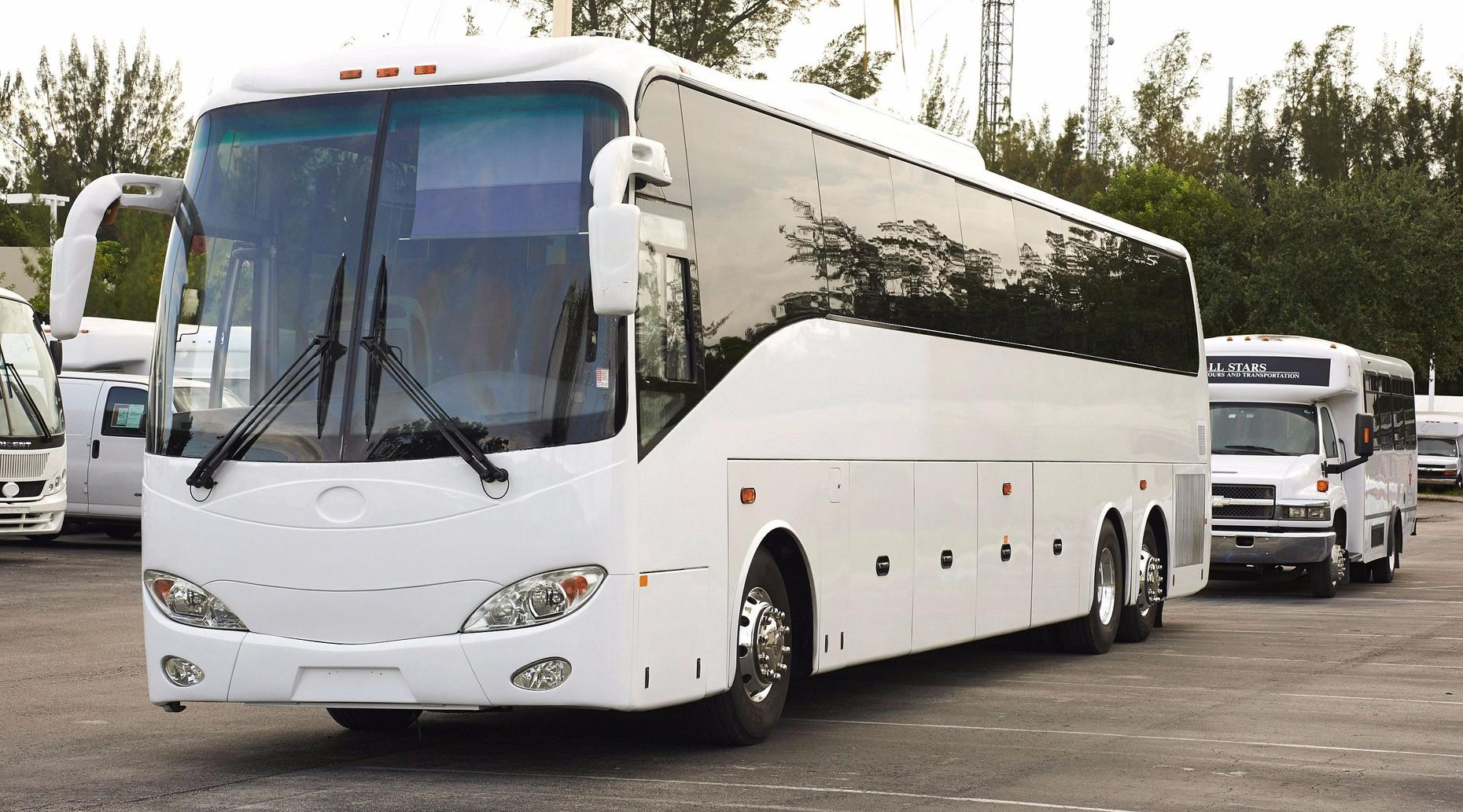 Shuttle from Port Everglades to Fort Lauderdale Airport