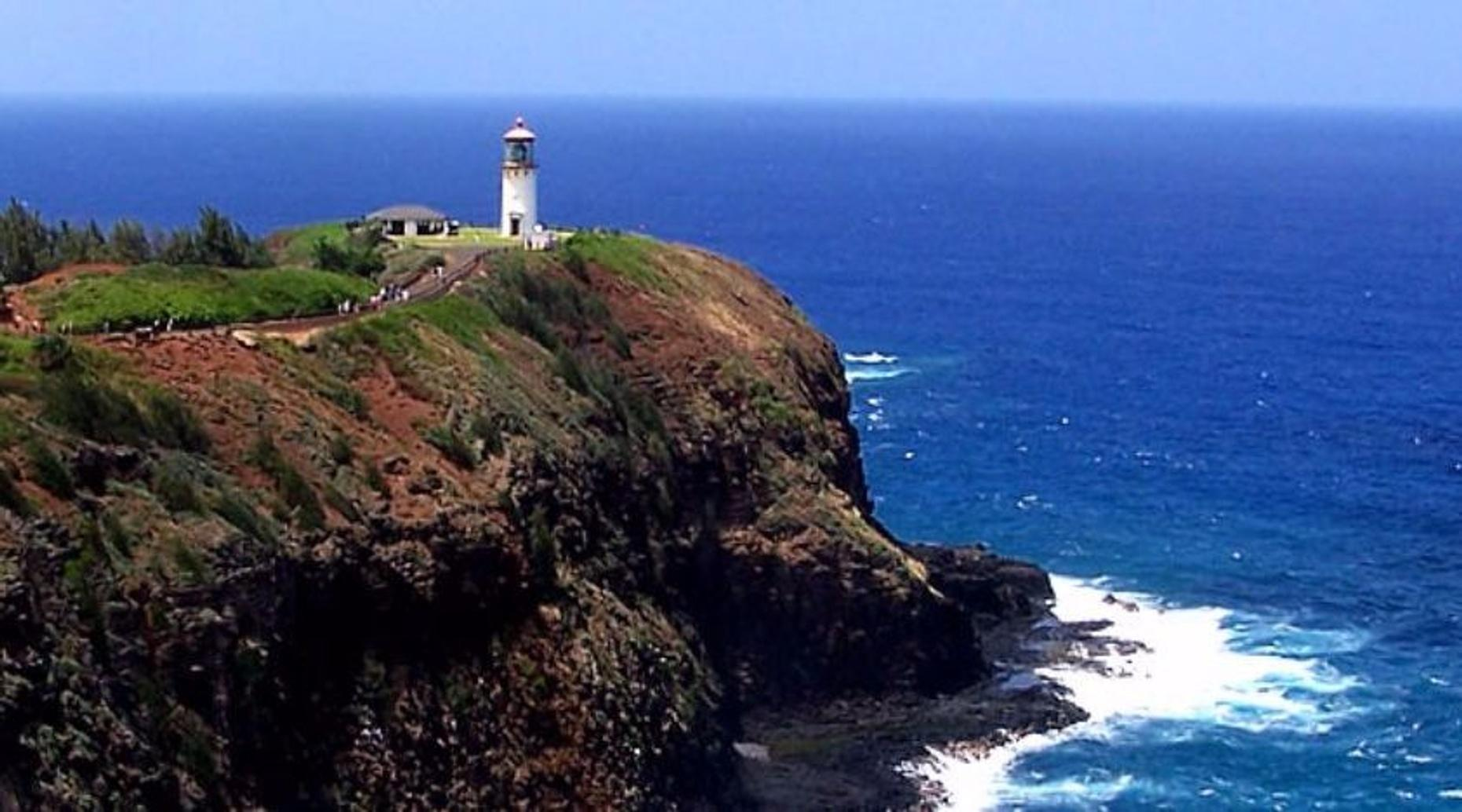 Best of Kauai Land, Sea & Air Tour