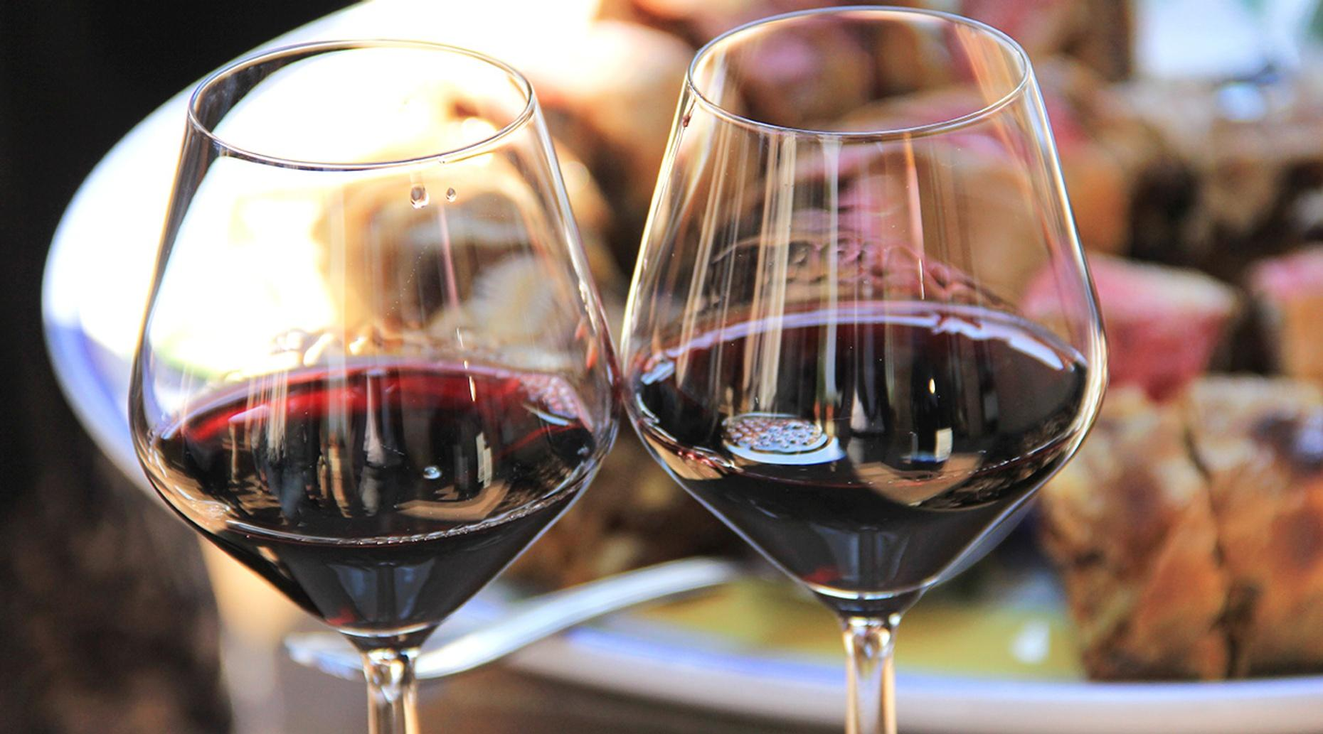 Guided Wineries & Breweries Bike Tour in Woodinville