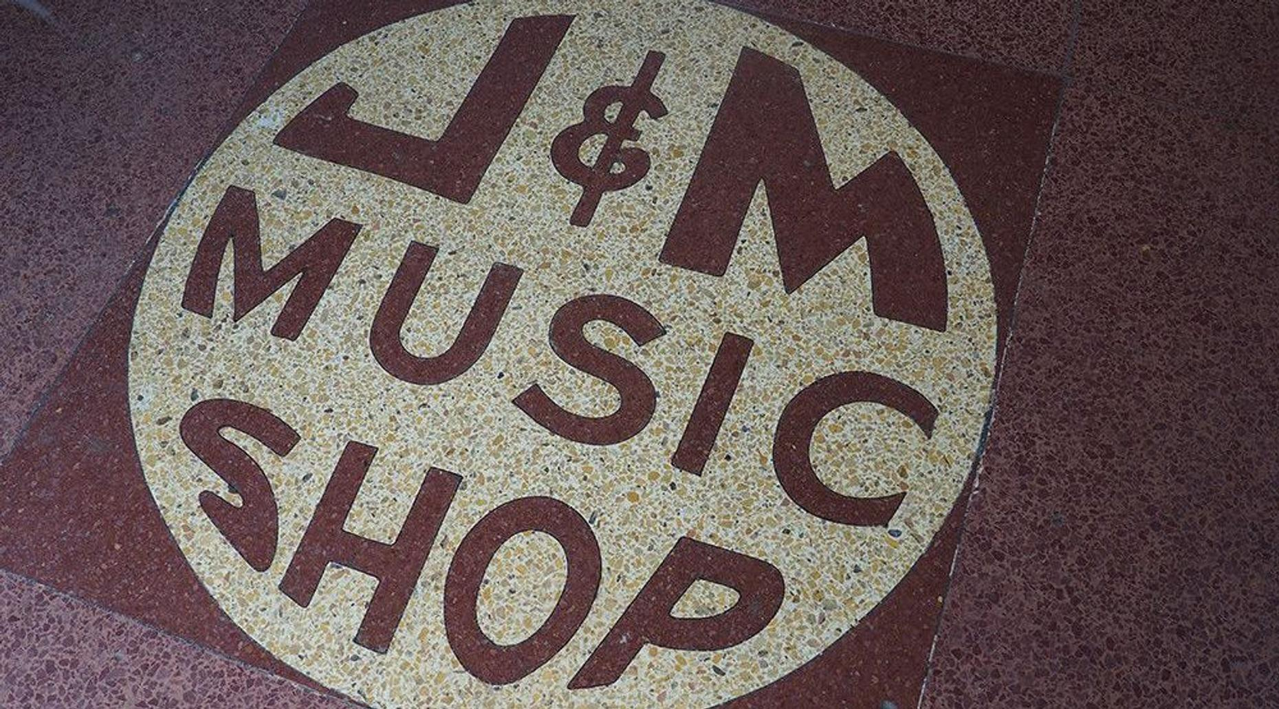 Listen & Learn Music of New Orleans Tour