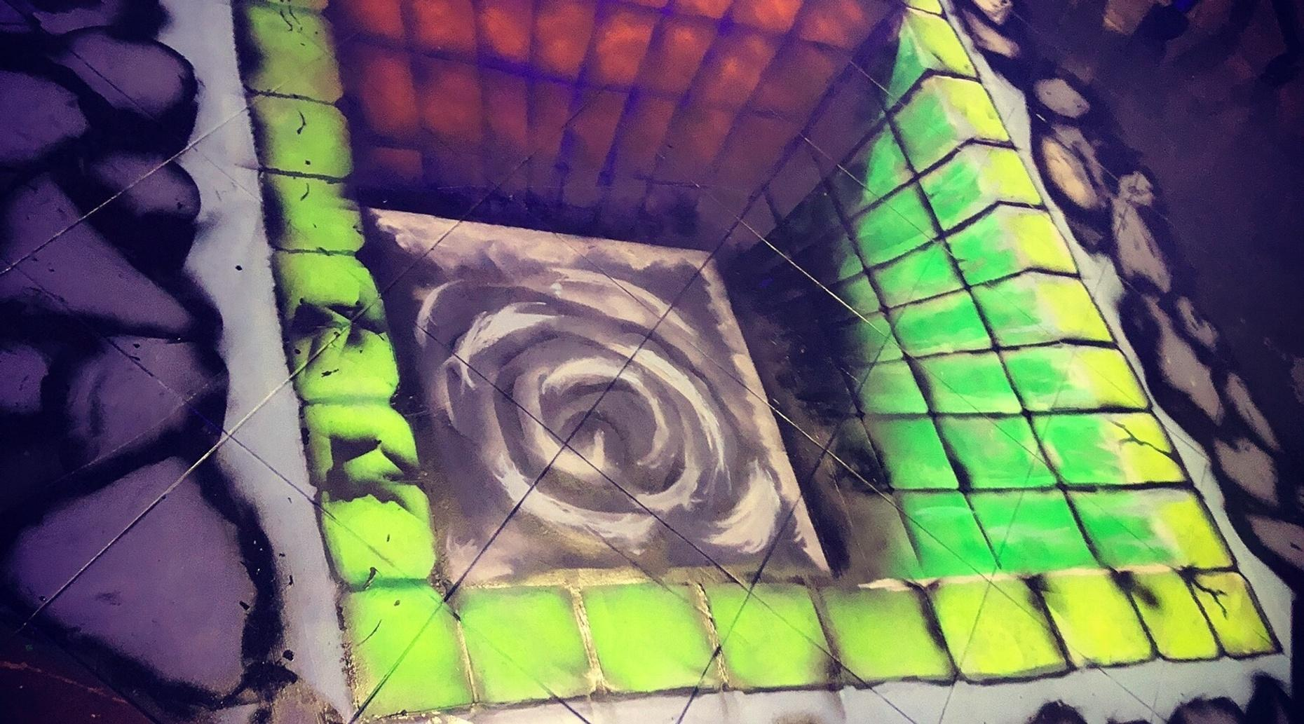 Eskape The Klownz Escape Room