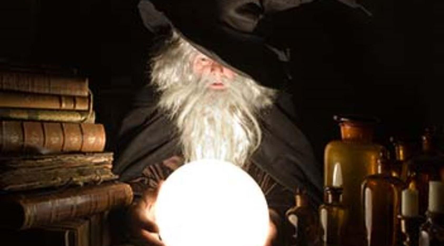 Conjurer's Dungeon Escape Room Game in Garner
