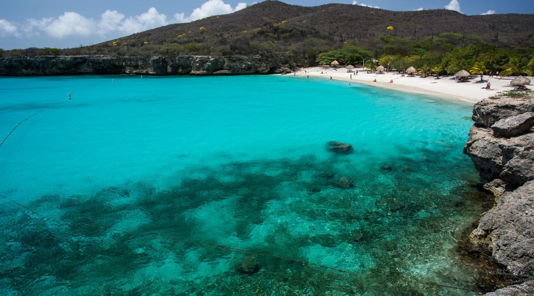Private Tropical Oasis Getaway in Nassau