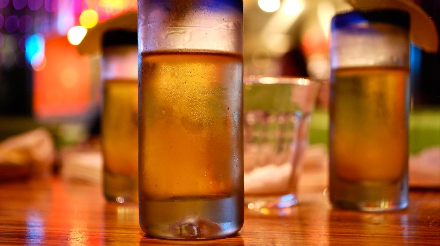 La Rojeña Tequila Distillery Tour in Jalisco
