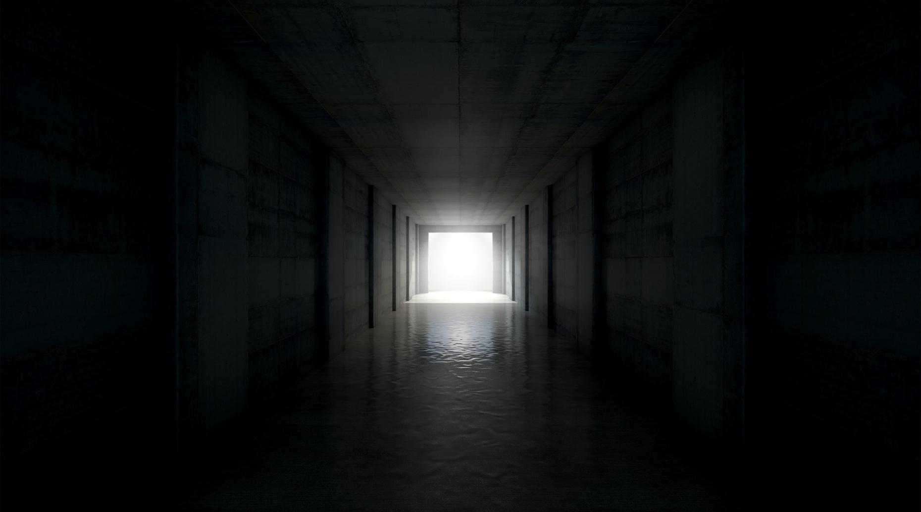 Darkroom Escape Game in North Miami