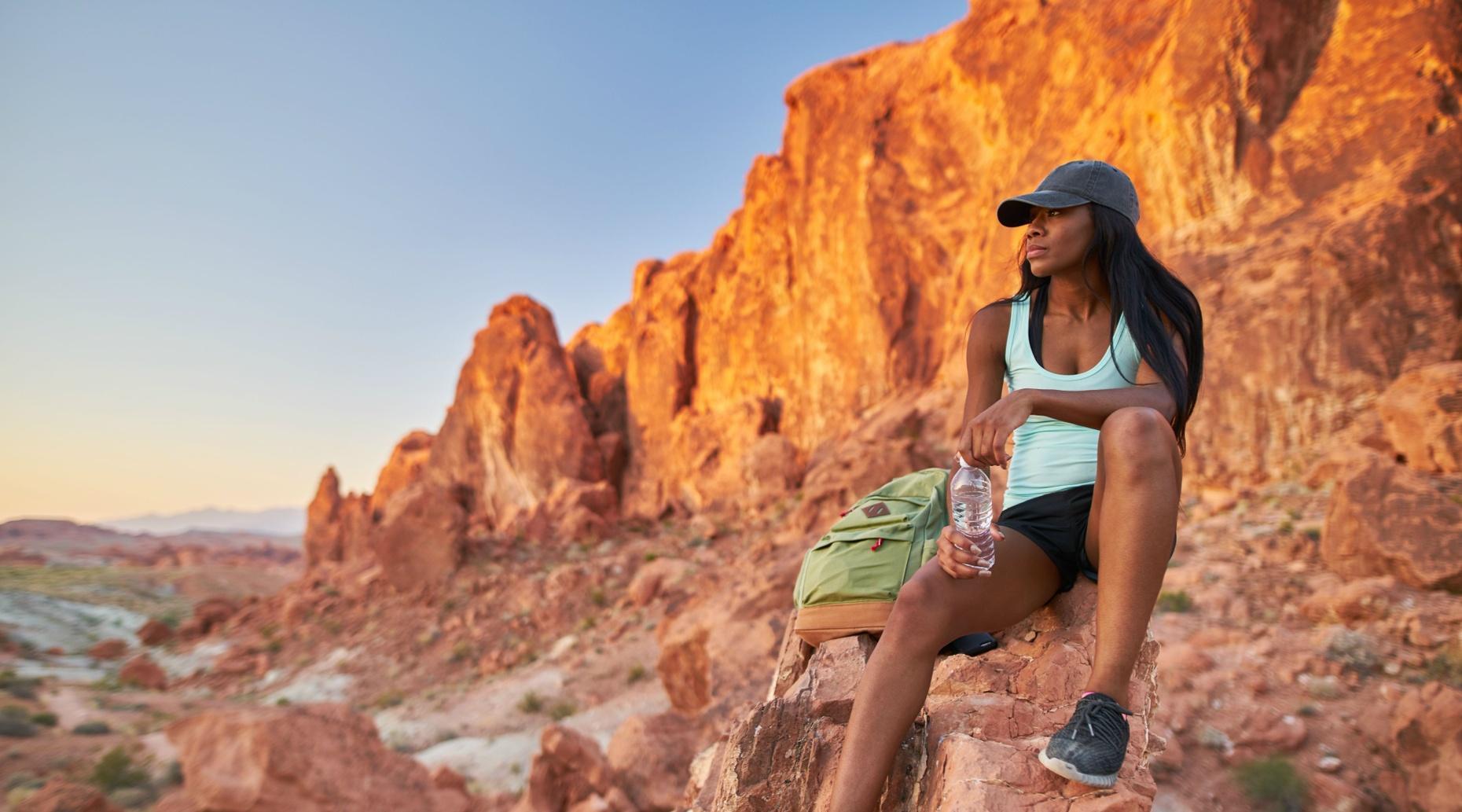 Grand Canyon Tour & Transportation