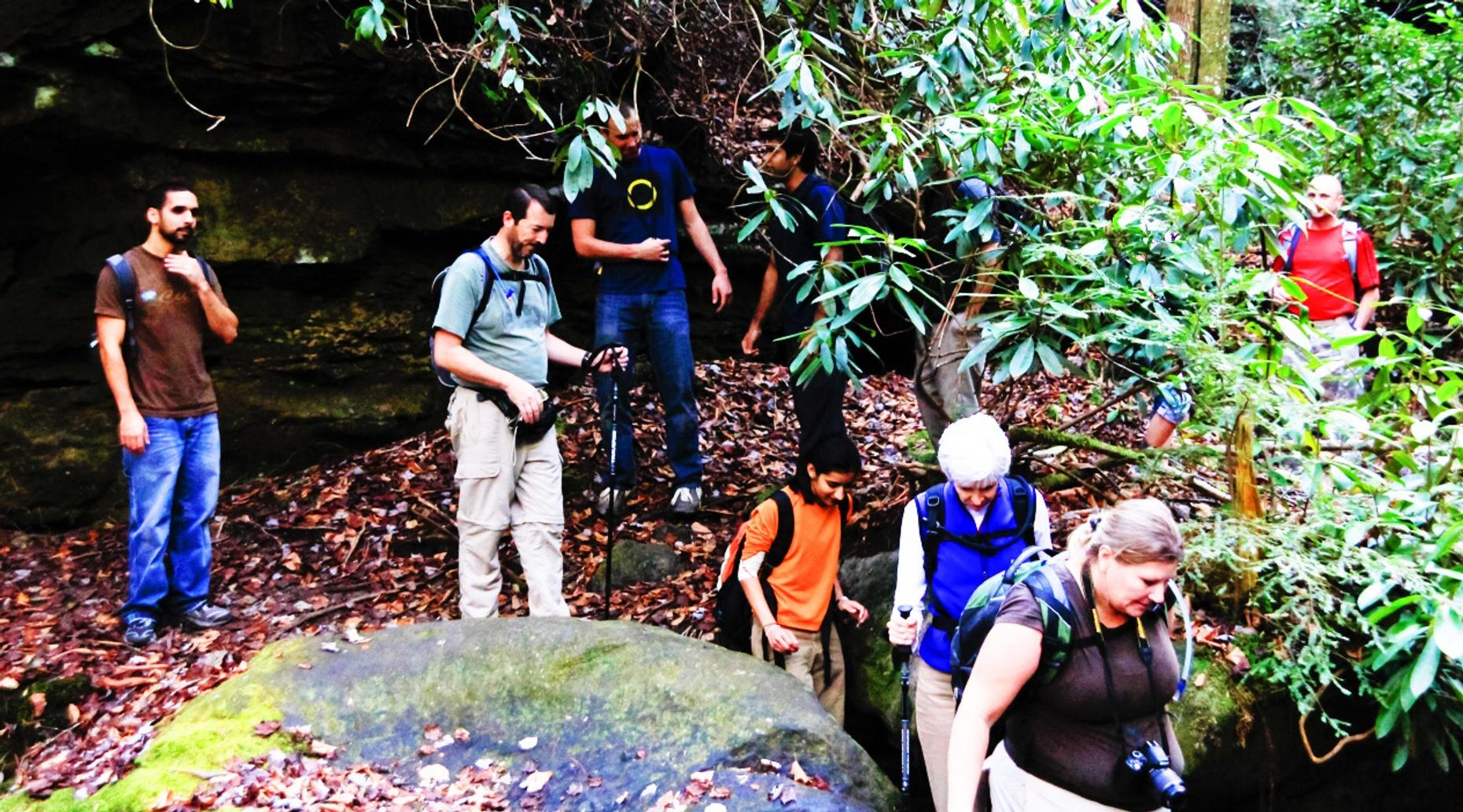 Cuyabeno Four or Five-Day Jungle Tour