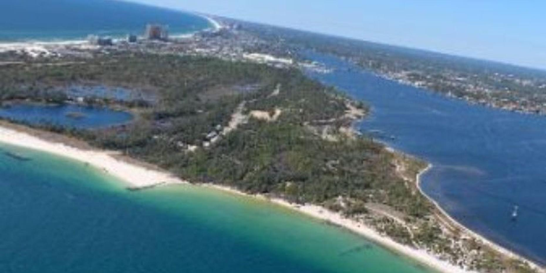 Panama City Beach Executive Experience
