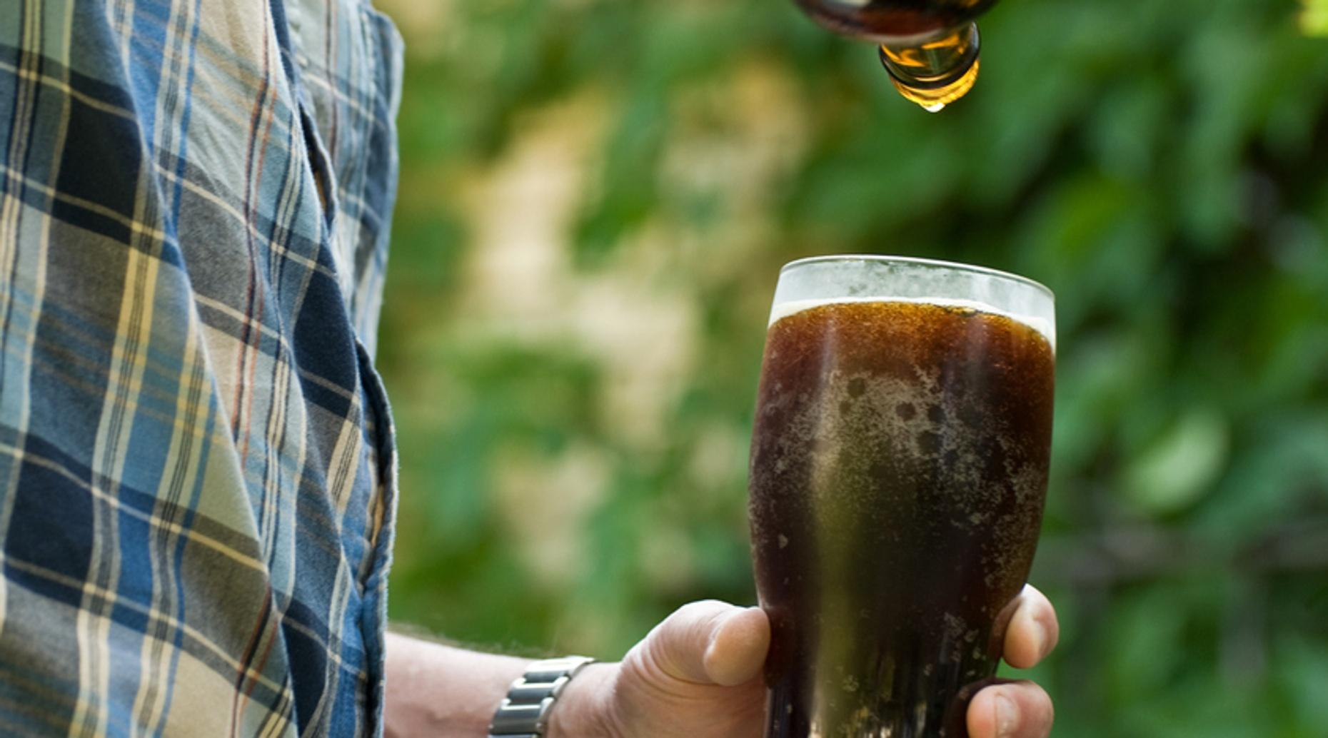 Private Pedal-Powered Beer Tour in Northwest Portland