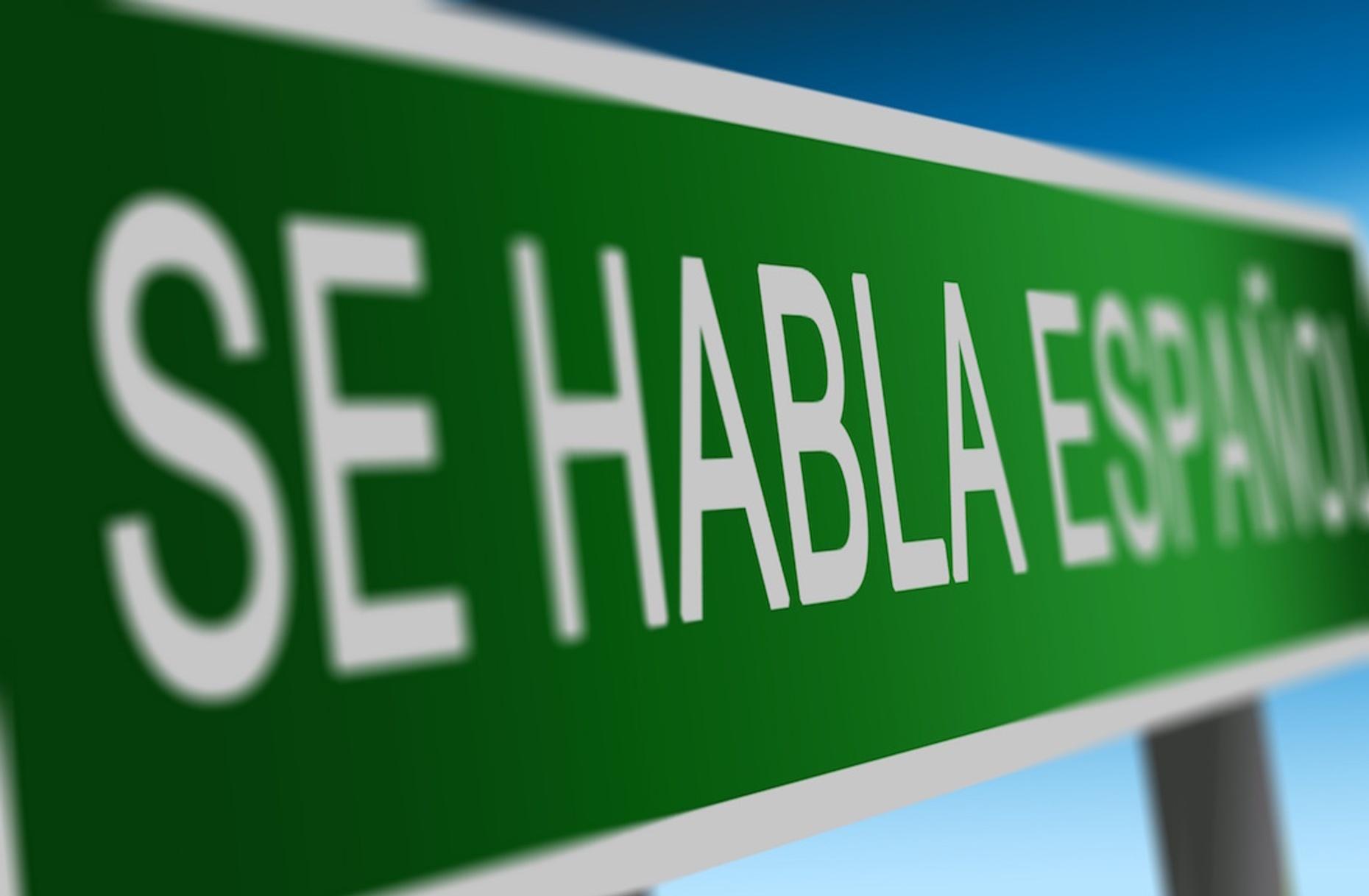 Intensive Spanish Course in Medellin