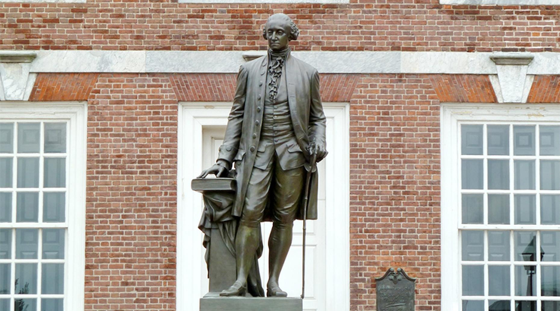 Free Colonial Cheesesteak Tour in Philadelphia