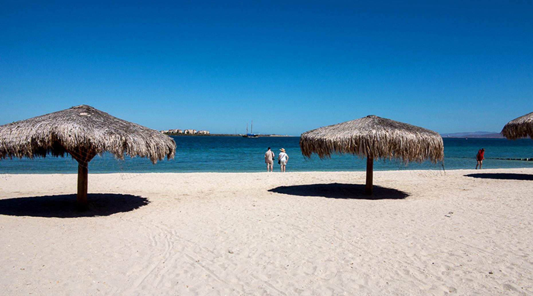 Explore Los Cabos Tour