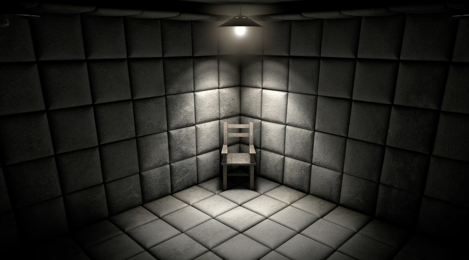 Secret Agent 2.0 Escape Room Game in Salisbury