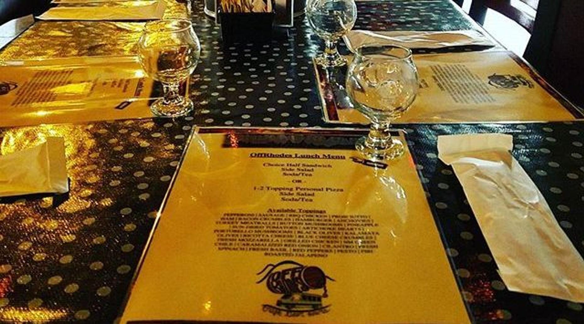 San Antonio Three Breweries Tour