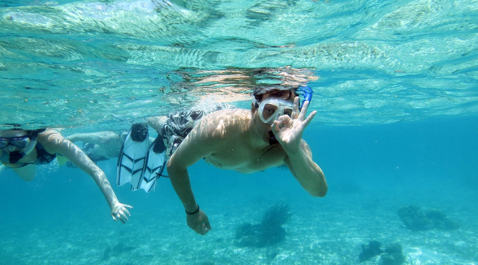 Ecuador & Galapagos 14-Day Discovery Trip