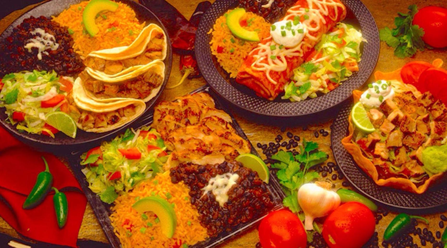 Guadalajara Guided Tasting Tour