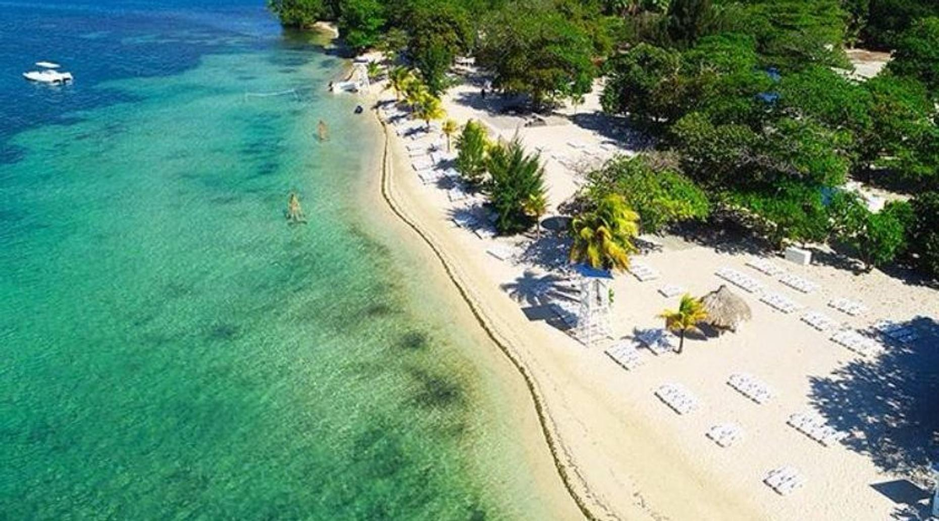 Roatan Highlight Excursion plus Beach at Sol & Mar