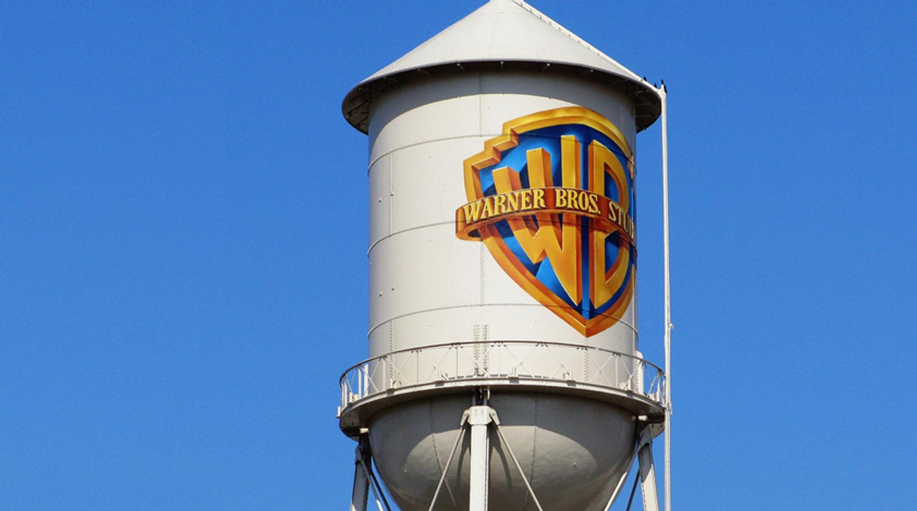Warner Brothers Studio & Griffith Park Tour in Burbank