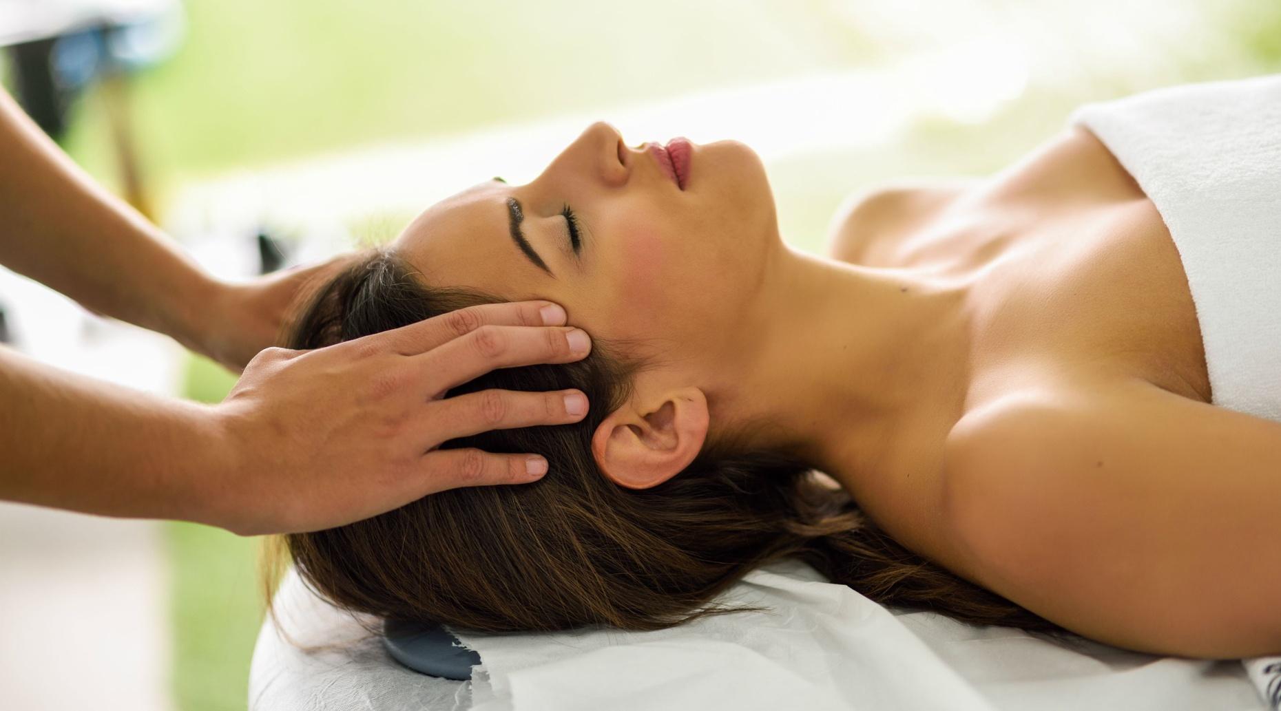 90-Minute Cannabis Massage in Boulder