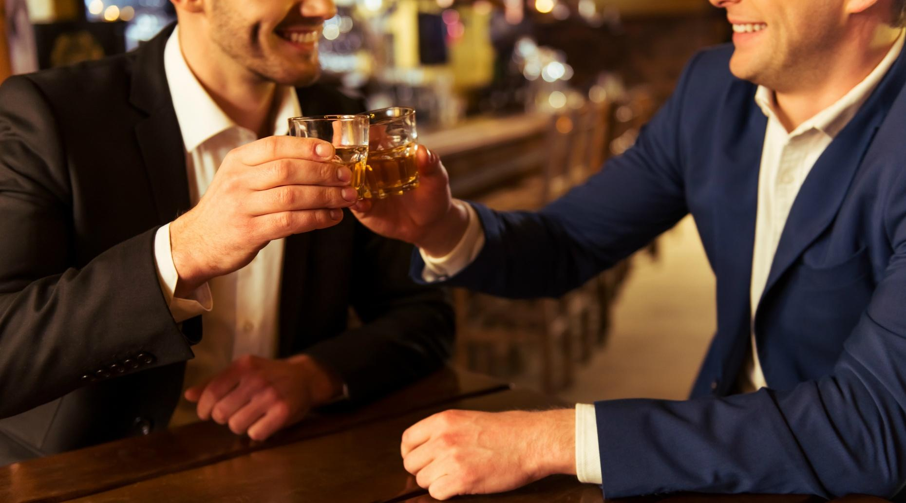 Guided Bourbon Distilleries Tour of Lexington