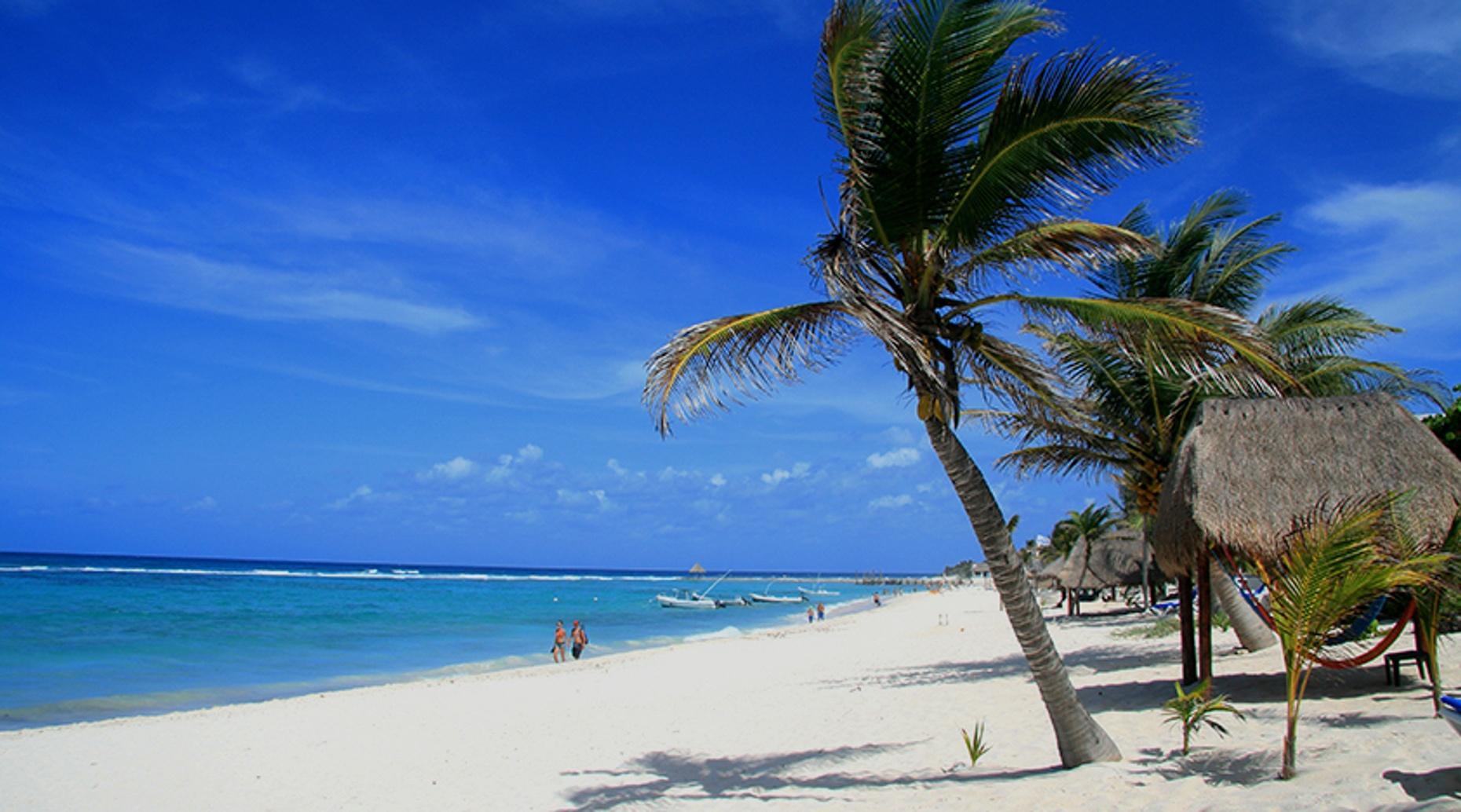 Negril Beach Day Tour