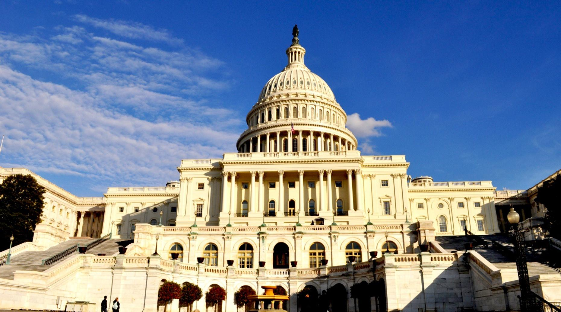 Private Four-Hour Tour in Spanish of Washington D.C.