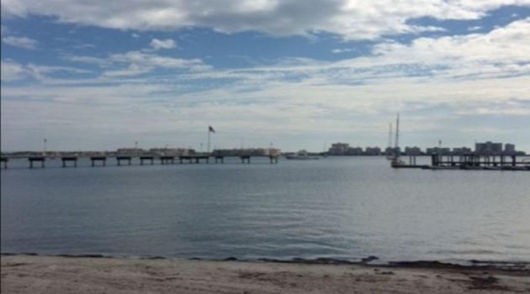 2-Hour Ghost Tour in Gulfport