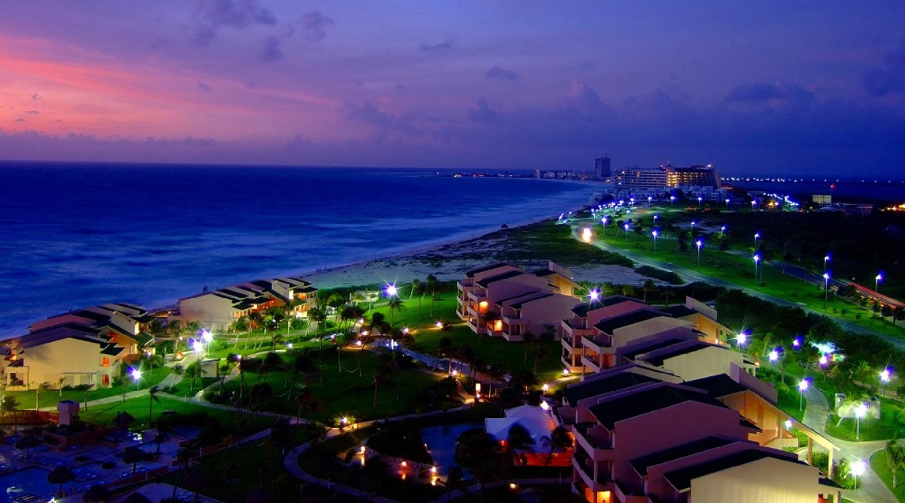 Private Transportation to Tulum from Cancun