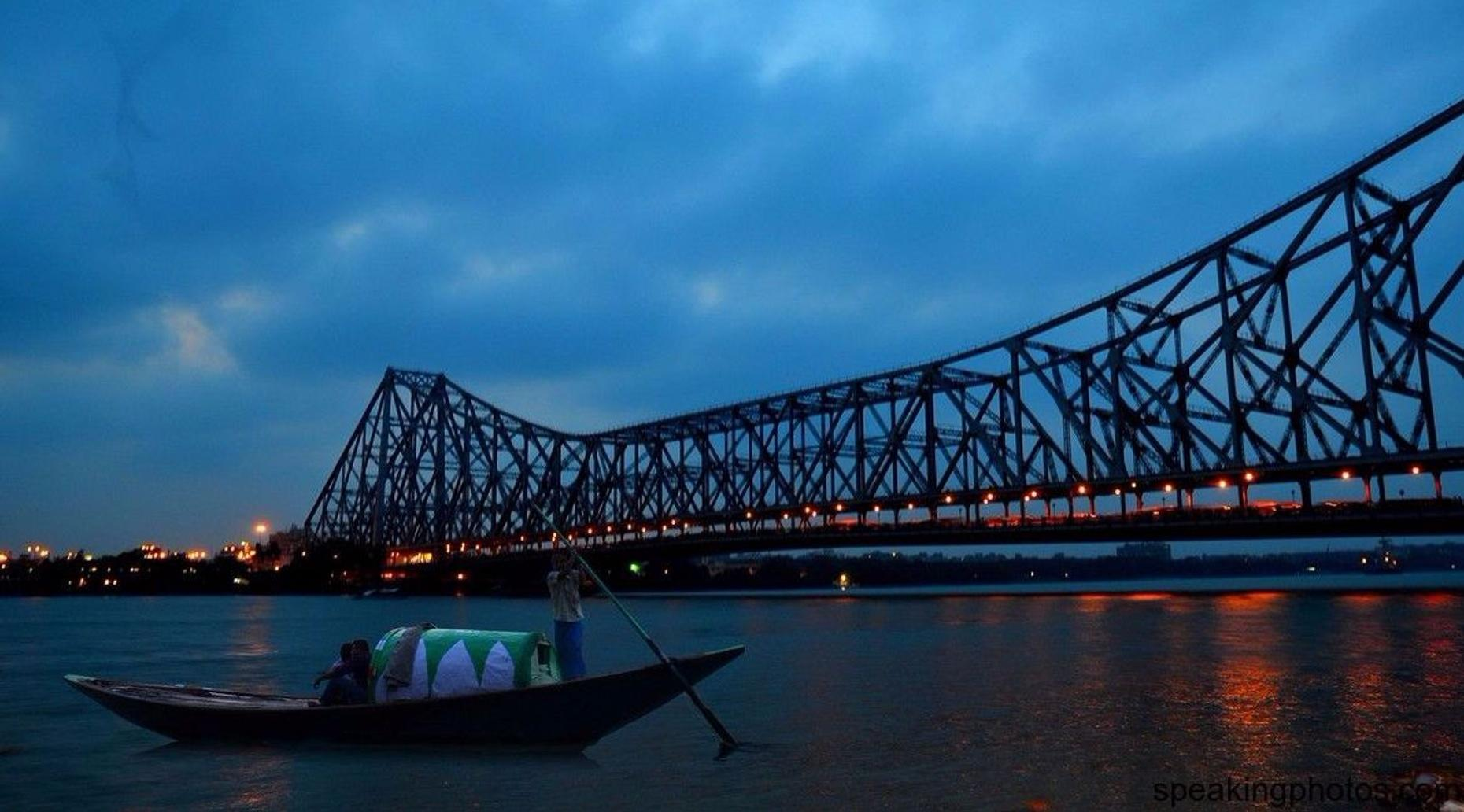 Customizable Private Tour of Kolkata