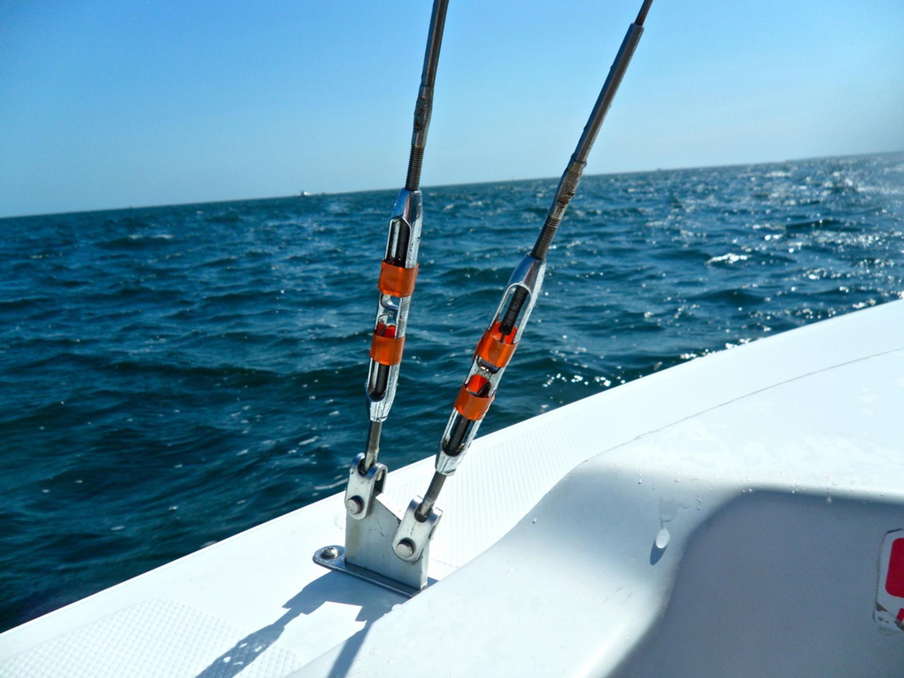 Ziplining, Canoeing & Sailing Adventure in Playa del Carmen