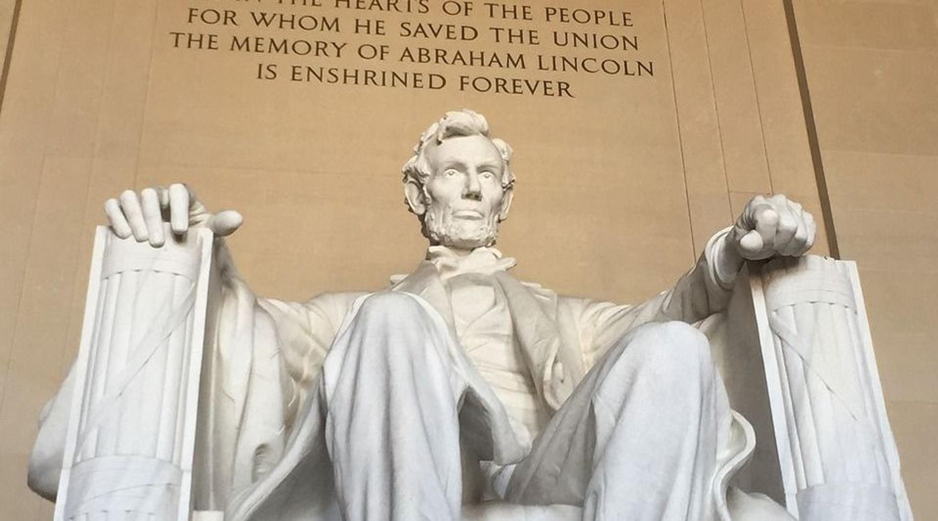 Washington D.C. Highlight Day Tour