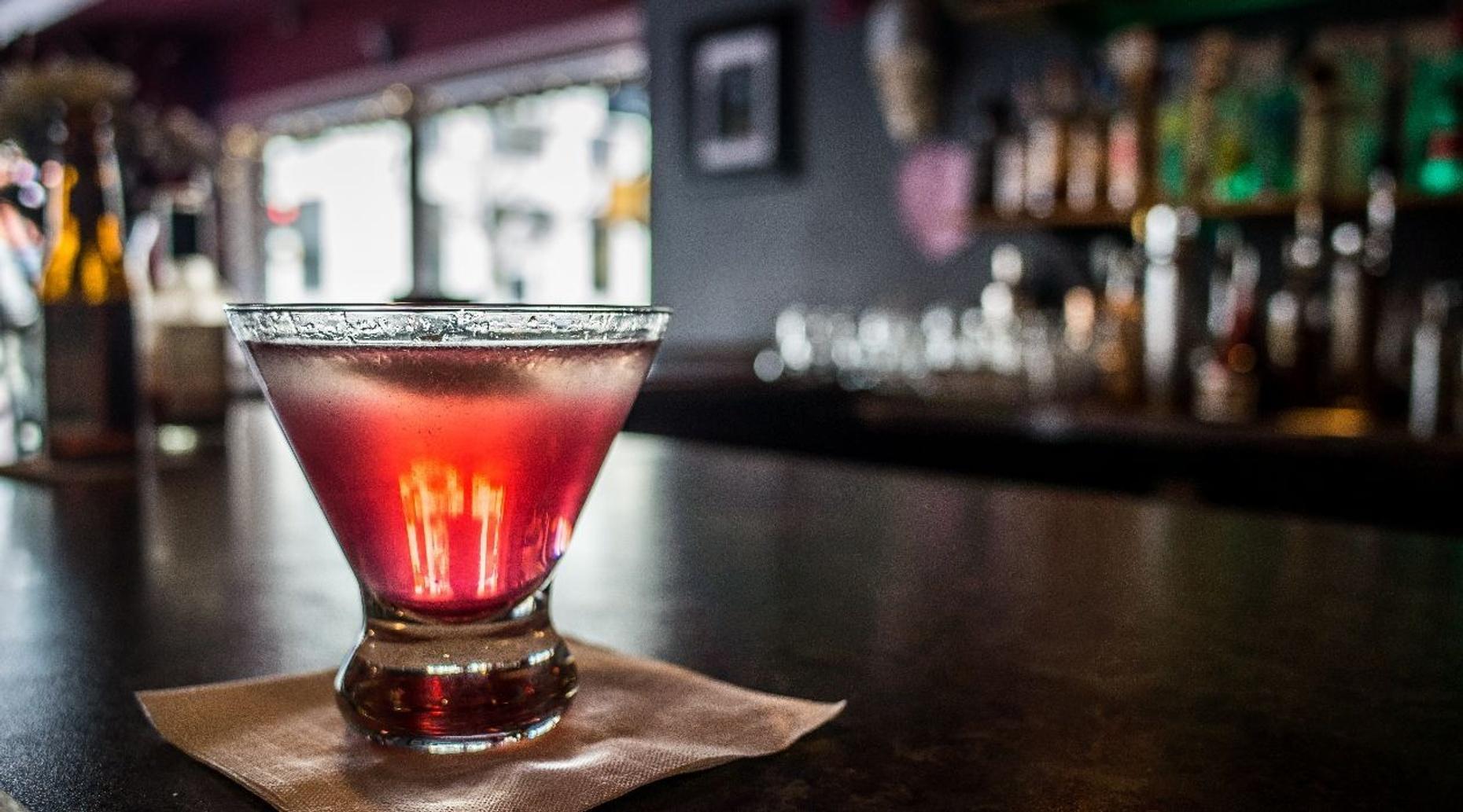 Sunset Premium Tequila Experience in Guadalajara