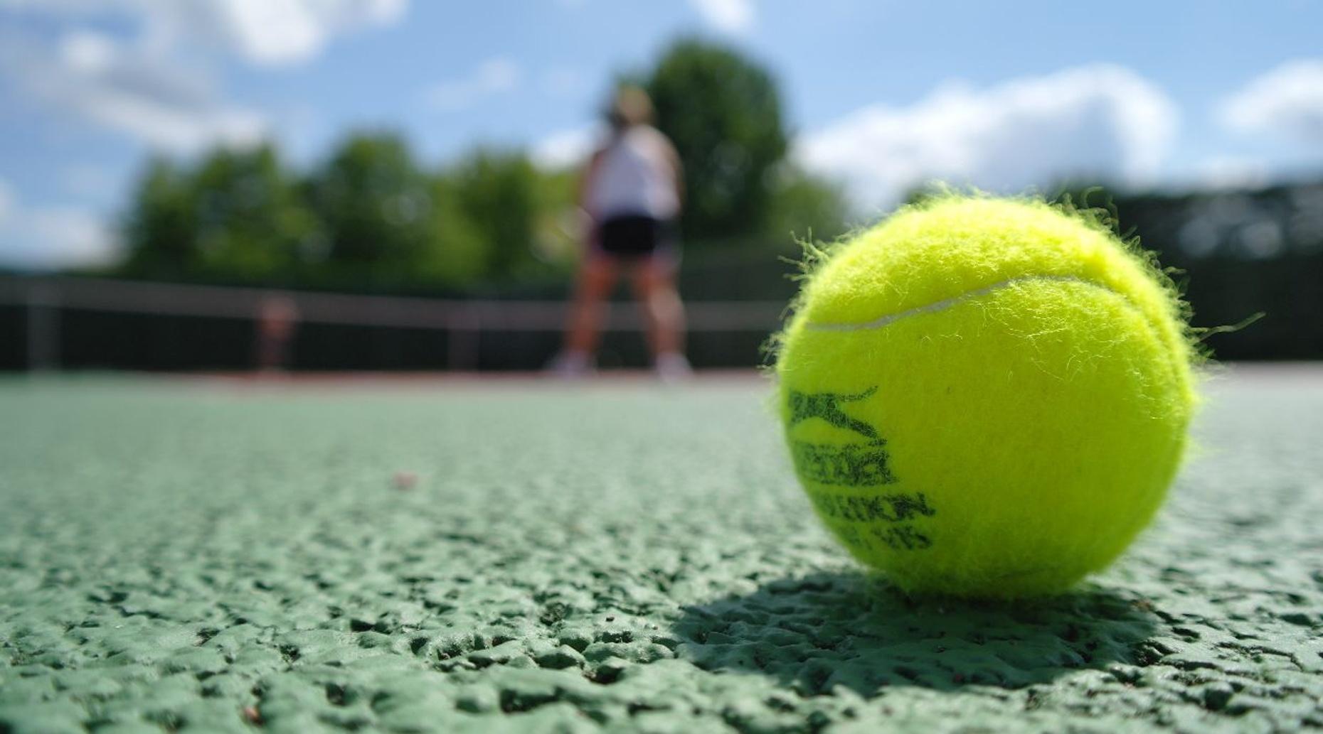 Montauk Manor Tennis Workshop