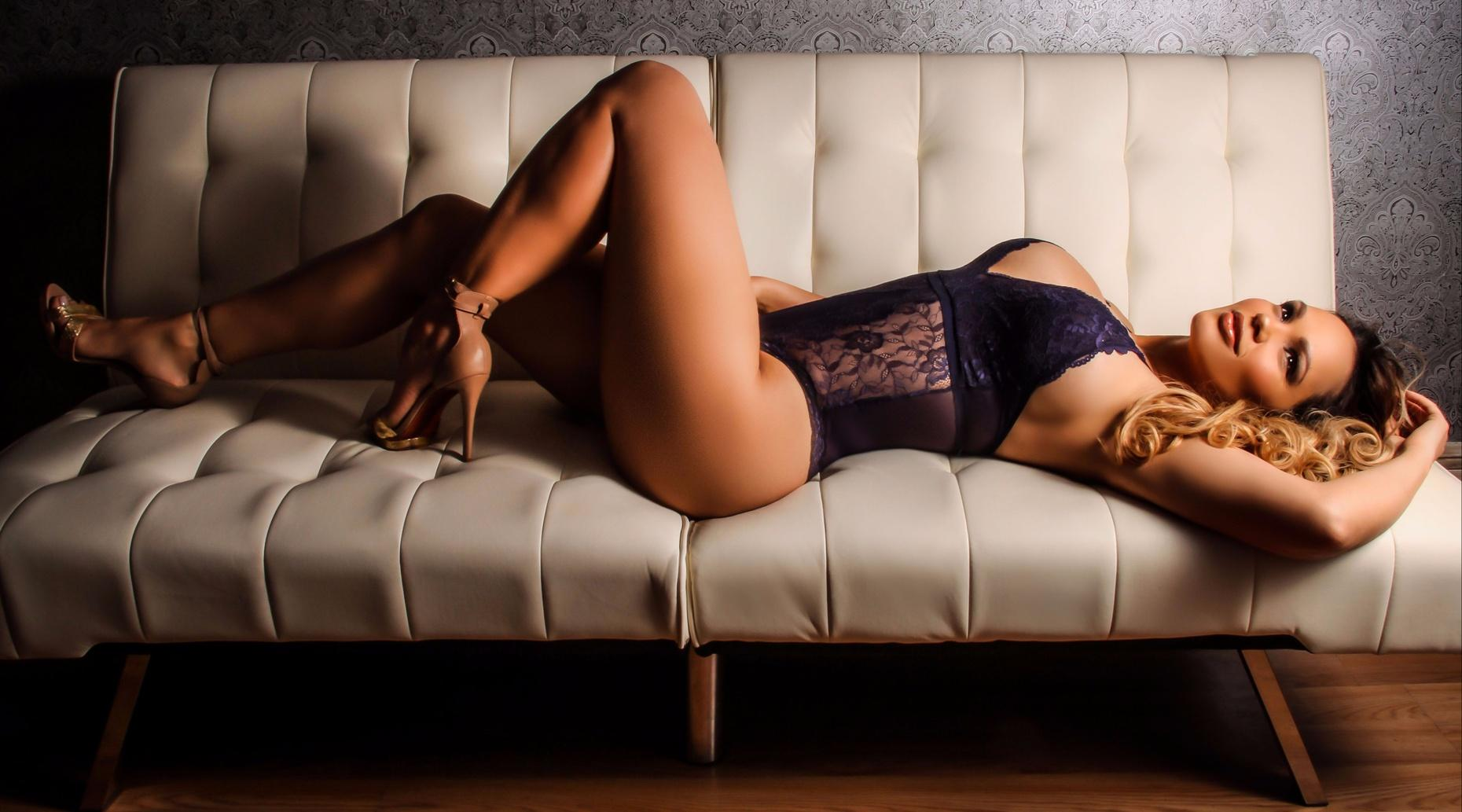 Two-Day Boudoir Photography Workshop in Coral Gables